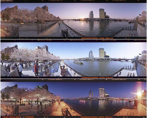 2006吾妻橋.jpg