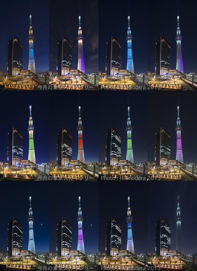 ライトアップ2012-13一式.jpg